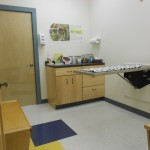 Atlantic Veterinary Care of Damariscotta